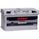 Acumulator auto Rombat Premier 12V 80Ah