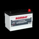 Acumulator auto Rombat Tempest 12V 105Ah