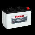 Acumulator auto Rombat Tempest 12V 120Ah