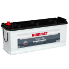 Acumulator auto Rombat Tempest 12V 154Ah