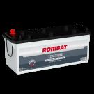 Acumulator auto Rombat Tempest 12V 170Ah