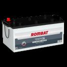 Acumulator auto Rombat Tempest 12V 225Ah
