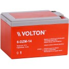 Acumulator e-bike Volton 12V 14Ah (6-DZM-14)