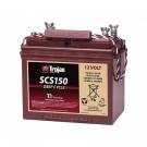 Acumulator industrial Trojan 12V (SCS150)