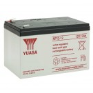Acumulator industrial Yuasa 12V 12Ah (NP12-12)