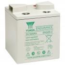 Acumulator industrial Yuasa 12V 320Ah (EN320-2)