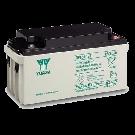 Acumulator industrial Yuasa 12V 65Ah (NPL65-12l)