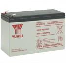 Acumulator industrial Yuasa 12V 8.5Ah (NPW45-12)