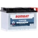 Acumulator special Rombat Tempest 12V 72Ah