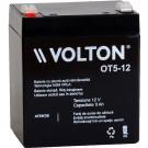 Acumulator stationar Volton 12V 5Ah (OT5-12)