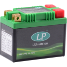 Baterie moto Landport Litiu 12V 5Ah (ML LFP5)