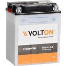 Baterie moto Volton 12V 14Ah (YB14L-A2)