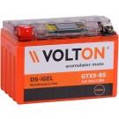 Baterie moto Volton DS-GEL 12V 9Ah (GTX9-BS)