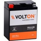 Baterie moto Volton FA 12V 14Ah (YB14-BS)