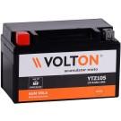 Baterie moto Volton FA 12V 8.6Ah (YTZ10S)