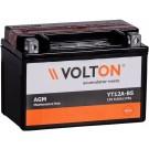 Baterie moto Volton MF 12V 9.5Ah (YT12A-BS)