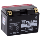 Baterie Moto Yuasa 12V 11.2Ah (TTZ14S)