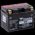 Baterie moto Yuasa 12V 11Ah (TTZ12S)