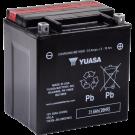 Baterie moto Yuasa AGM 12V 30Ah (YIX30L-BS-PW)