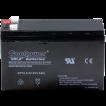 Acumulator stationar CooPower 12V 5.5Ah (CP12-5.5)
