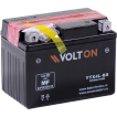 Baterie moto Volton 12V 4Ah (YTX4L-BS)