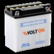 Baterie moto Volton 12V 8Ah (YB7L-B)