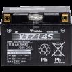 Baterie moto Yuasa FA 12V 11.2Ah (YTZ14S)