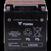 Baterie moto Yuasa AGM 12V 30Ah (YIX30L-BS)