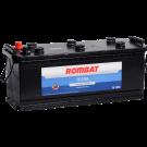 Acumulator auto Rombat Terra 12V 135Ah