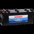 Acumulator auto Rombat Terra 12V 180Ah
