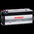 Acumulator auto Rombat Terra Pro 12V 200Ah