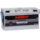 Acumulator auto Rombat Premier 12V 95Ah