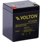 Acumulator stationar Volton 12V 4.5Ah (OT4.5-12)