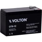 Acumulator stationar Volton 12V 9Ah (OT9-12)