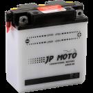 Baterie moto JP Moto 6V 11Ah (6N11A-3A)
