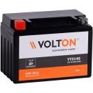 Baterie moto Volton FA 12V 11.2Ah (YTZ14S)