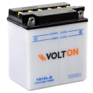 Baterie moto Volton 12V 11Ah (YB10L-B)