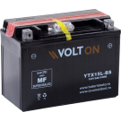 Baterie moto Volton 12V 13Ah (YTX15L-BS)