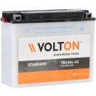Baterie moto Volton 12V 16Ah (YB16AL-A2)