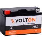 Baterie moto Volton FA 12V 7Ah (YT7B-4)