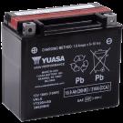 Baterie moto Yuasa AGM 12V 18Ah (YTX20H-BS)