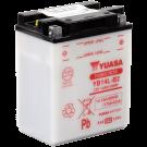 Baterie moto Yuasa YuMicron 12V 14Ah (YB14L-B2)