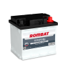 Acumulator Rombat Tempest 12V 50Ah.png