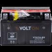 Baterie moto Volton 12V 7Ah (YTX7A-BS)