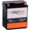Baterie moto Volton MF 12V 7Ah (YTX7L-BS)