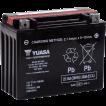 Baterie moto Yuasa AGM 12V 21Ah (YTX24HL-BS/YTX24HL-BS-PW)