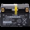 Baterie moto Yuasa FA 12V 8.6Ah (YTZ10S)