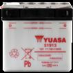 Baterie moto Yuasa YuMicron 12V 19Ah (51913)