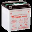 Baterie moto Yuasa YuMicron 12V 30Ah (YB30L-B)