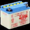Baterie moto Yuasa YuMicron 12V 4Ah (YB4L-B)
